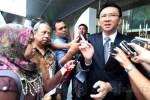 DPRD DKI Sepakat Ajukan Hak Angket ke Ahok