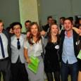 suara jakarta Global Entrepreneurship Summer School
