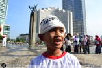 5-suara-jakarta-kampanye-capres-prabowo-jokowi-pilpres-2014