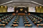 Besok DPRD DKI Dipastikan Gelar Paripurna Hak Angket untuk Ahok