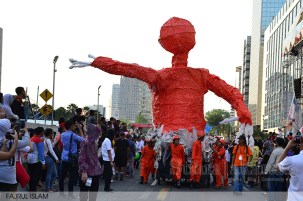 15-suara-jakarta-jakarnaval-jakarta-karnaval-2014