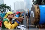 4-SUARA-JAKARTA-Tabuh-hati-sambut-ramadhan-1435