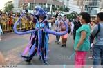 9-suara-jakarta-jakarnaval-jakarta-karnaval-2014