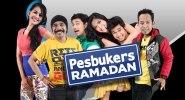 KPI: Pelanggaran P3 & SPS Masih Marak Dalam Tayangan Ramadhan