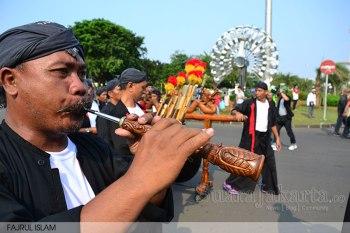 11-suara-jakarta-parade-budaya-hut-kemerdekaan-RI-69