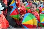 14-suara-jakarta-parade-budaya-hut-kemerdekaan-RI-69