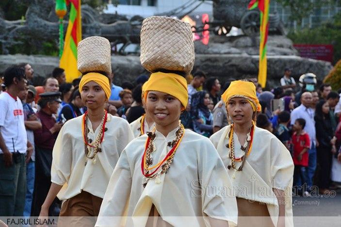 4-suara-jakarta-parade-budaya-hut-kemerdekaan-RI-69
