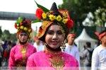 9-suara-jakarta-parade-budaya-hut-kemerdekaan-RI-69