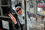 Gaji 8,1 juta, Perekrutan Sopir Bus Transjakarta Diperketat
