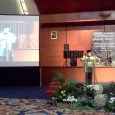 suara jakarta bj habibi keynote speakers