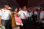 Januari 2015, PTSP Berlaku di Kecamatan & Kelurahan se-Jakarta