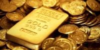 Menggeser Kiblat Harga Emas Dunia
