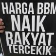 suara-jakarta-demo-kenaikan-harga-bbm-bersubsidi