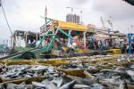 Membangun Semangat Perikanan Tuna Berkelanjutan di Indonesia