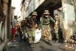 Menarik TNI dalam Konflik KPK vs Polri, Bukan Solusi Pemberantasan Korupsi di Indonesia