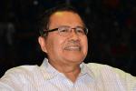 Keputusan DPW PAN DKI Usung Rizal Ramli Belum Direstui Pengurus Pusat