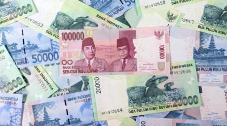 suara jakarta Rupiah Makin Lemah, Aset Indonesia Bisa Dijual Murah