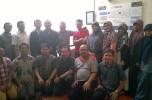 MITI: Sumber Kehidupan Rakyat Melalui Aplikasi IPTEK