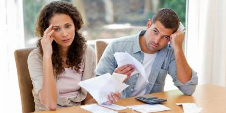 suara jakarta Trik-mengatasi-masalah-keuangan-dalam-rumah-tangga
