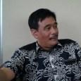 suara jakarta djarto-wakil gubernur jakarta