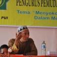 suara jakarta himpunan pemuda pui persatuan umat islam