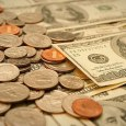 suara jakarta uang dolar asing