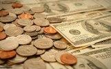 Dijajah Uang Asing