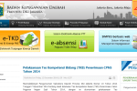 DPRD DKI Jakarta Didesak Bentuk Pansus Lelang Jabatan