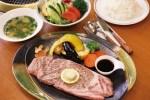 Daging Wagyu Asal Jepang, Sekali Coba Bikin Ketagihan
