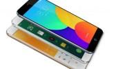 Setelah Xiaomi, Kini Hadir Smartphone Meizu Dengan Harga Terjangkau