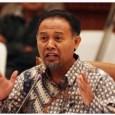 save kpk suara jakarta bambang wijayanto