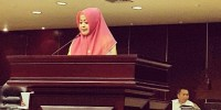 Hari Guru, DPD RI Minta Jokowi Beri Perhatian kepada Guru PAUD