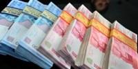 Dollar Tembus Rp. 13.539, Pemerintah Lempar Tanggung Jawab ke BI