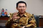 Janji Ahok: 1 orang Dokter Pribadi untuk 1250 Orang Tidak Mampu di DKI
