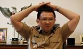 DPRD DKI Jakarta Solid Makzulkan Ahok