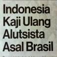 Brasil - Indonesia, KPK dan Urusan Beras