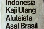 Brasil – Indonesia, KPK dan Urusan Beras