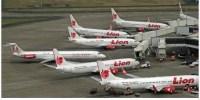 """Ini 5 Tuntutan Ribuan Warga Dalam Petisi """"Lion Air"""""""