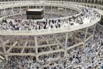 Menabung Emas untuk Haji & Umroh