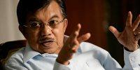 Wapres Panggil Ketua DPRD DKI Sore Ini, Ada Agenda Apa?