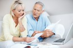 Asuransi Pensiun, Perlukah?