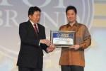 Motor Honda Terpopuler di Indonesia