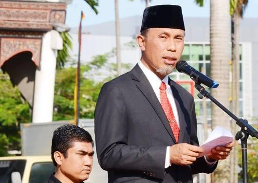 suara jakarta mahyeldi ansharullah walikota padang sumatera barat