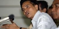 Elit Gerindra Munculkan Isu Ajukan Buwas, Yusril Ingatkan Janji Prabowo