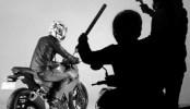 """Menyingkap Fenomena """"Teror"""" Begal Motor di Jakarta (Bag. 3)"""