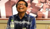 Anak Hendropriyono Jadi Komisaris BUMN, Fadjroel: Bagus, dong!