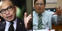 Chatib dan Bambang Punya Pandangan Berbeda Soal Pelemahan Rupiah, Kenapa?
