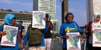 Menang! Gugatan Warga Menolak Privatisasi Air Dikabulkan