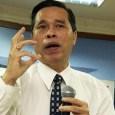 Pakar Komunikasi Politik Universitas Indonesia, Prof. Dr. Tjipta Lesmana. (Foto: IST)