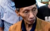 Tokoh Tanah Abang, Bang Ucu: Ahok Dewasalah!
